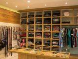 4 Dicas para abrir uma loja de roupas