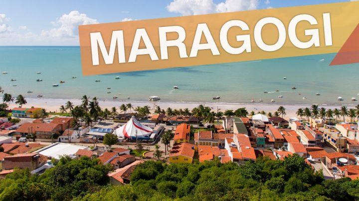 Maragogi – Brasil :: 3 formas de aproveitar o Caribe Brasileiro :: 3em3