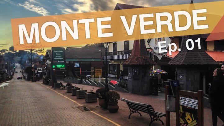 Monte Verde – Brasil :: O que fazer na charmosa cidade mineira :: 3em3