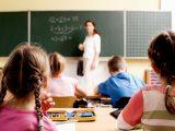 Curso gratuito para educadores