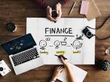 escrevendo um plano de empréstimo