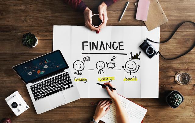 Como Fazer Empréstimo Para Começar Seu Negócio
