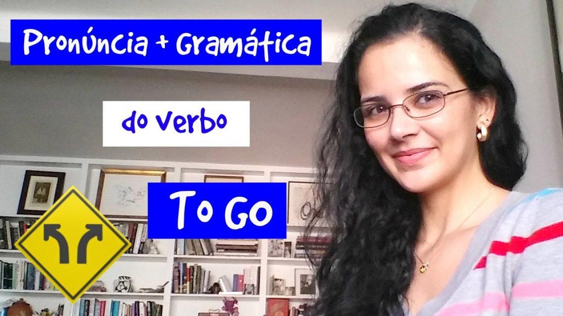 Inglês em 90 Segundos | VOCAB + GRAMÁTICA | To Go