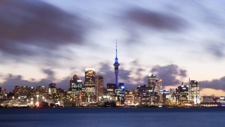Os Melhores Pontos Turísticos Para Conhecer na Nova Zelândia