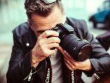 Como abrir um negócio de fotografia