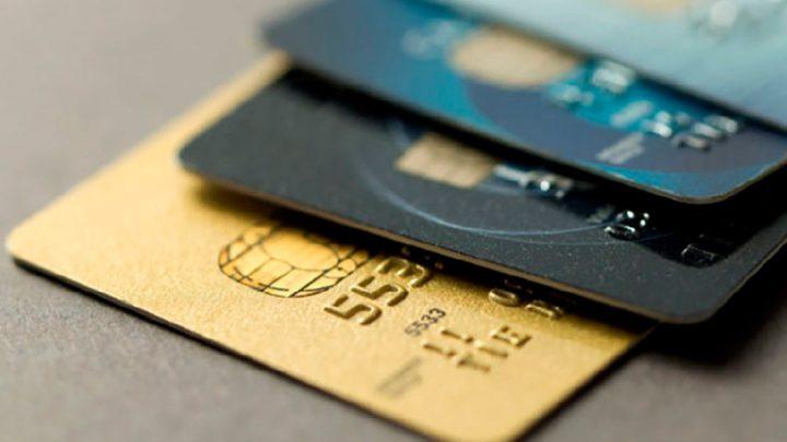 5 Cartões de Crédito que não Cobram Anuidade