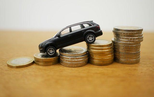 Tecnobank protegendo seus contratos de financiamentos de veículos