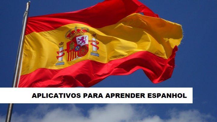 5 aplicativos para aprender espanhol pelo seu celular